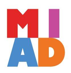 MIAD Admissions Profile Picture