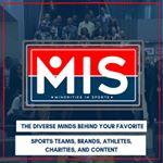 Minorities in Sports