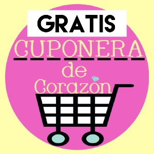 cuponeradecorazon  Profile Picture
