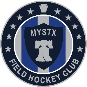 Mystx Field Hockey Club Profile Picture