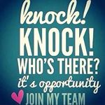 Color Street! Now hiring! Join the Team!