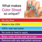 Shop our nails!! Buy 3 Get 1 FREE!