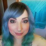 Nicole Kristine Profile Picture