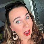 Get your #momfancy earrings here 😍