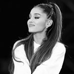 Ariana Grande: 'There's Not Much I'm Afraid of Anymore'