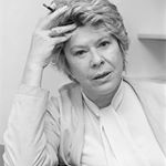 Marilyn French, Novelist and Champion of Feminism, Dies at 79