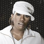 Missy Elliott to Be First Female Rapper in Songwriters Hall of Fame