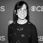 Susan Zirinsky, CBS Veteran, Is First Woman to Lead Network's News Division