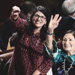 Rashida Tlaib Said Nothing Wrong