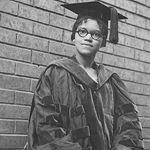Sadie Tanner Mossell Alexander Oral History, October 12, 1977