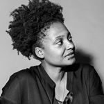 Tracy K. Smith's Work Diary: The 'Nonstop Rush' of a Poet Laureate