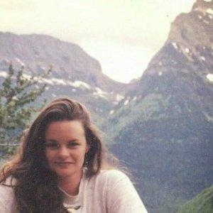Pamela Beck Profile Picture