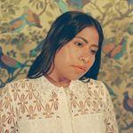 Yalitza Aparicio is Oscars' First Indigenous Mexican Actress Nominee