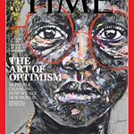 Read TIME's special issue 'The Art of Optimism' - guest-edited by Ava DuVernay