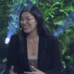 Ai-jen Poo at Skoll World Forum - Learn more National Domestic Workers Alliance