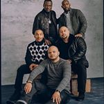 Ava DuVernay's When They See Us Was Designed to Inspire Change