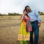 What Being Malala's Father Taught Me About Feminism