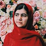 On Malala's birthday, join her fight for girls' education.