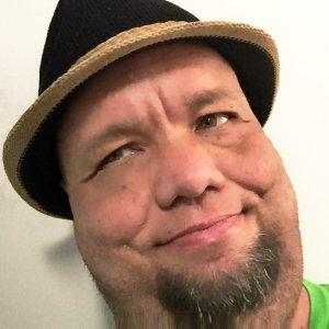 Peter V. Tretter Profile Picture