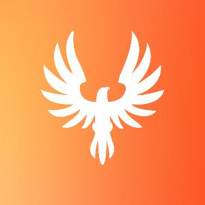 Phoenix Profile Picture