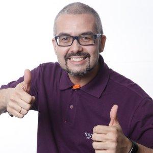 Flávio Profile Picture