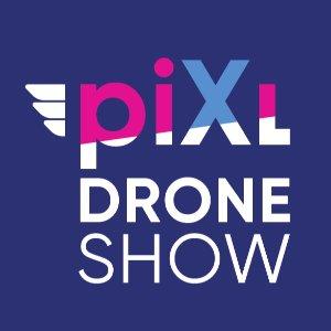 piXL Drone Show Profile Picture