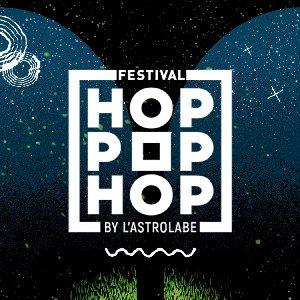 Hop Pop Hop Profile Picture