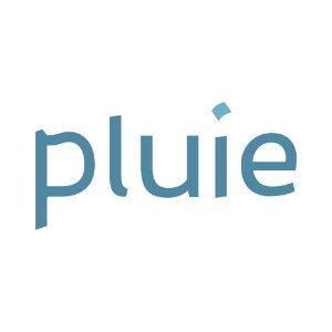 Pluie Indonesia Profile Picture