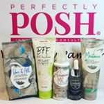 Shop Perfectly Posh