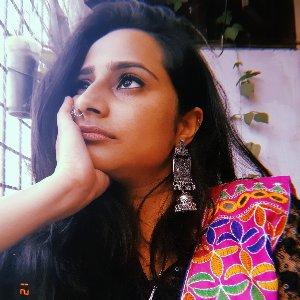 Prithiva Profile Picture