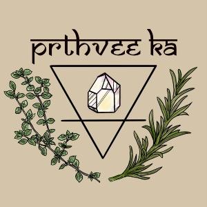 Prthvee Ka Profile Picture
