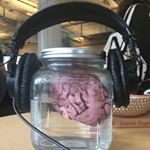 Never miss an episode! Subscribe to Radiolab for free.