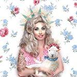 Radiolab Presents: Dolly Parton's America