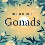 Gonads: The Digital Album