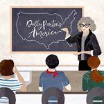 Dolly Parton's America: Dolly Parton's America (the episode)