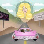 Dolly Parton's America: She's Alive!