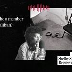 Radiolab Presents: The Other Latif