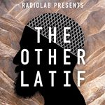 """The Other Latif: Episode 4 """"Afghanistan"""""""