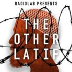 "The Other Latif: Episode 5 ""Cuba-ish"""