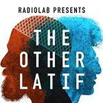 """The Other Latif: Episode 1 """"My Namesake"""""""