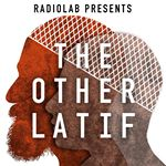 """The Other Latif: Episode 2 """"Morocco"""""""