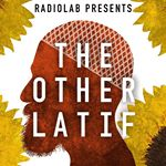 """The Other Latif: Episode 3 """"Sudan"""""""
