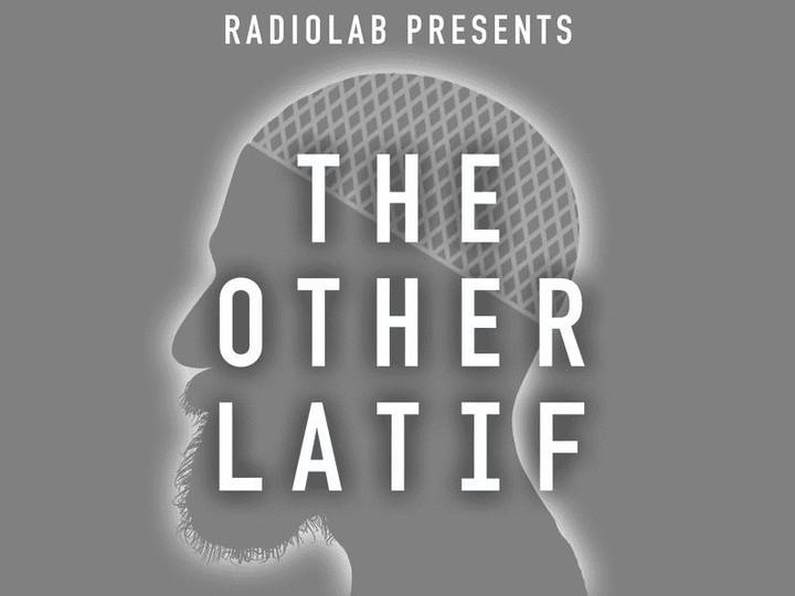 "The Other Latif: Episode 6 ""Washington, D.C."""