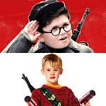 Who Should Star In A 'Home Alone' Remake Today?