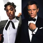 The Top Casting Choices for the Next James Bond