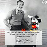 Fun Facts You Didn't Know About Walt Disney