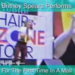 The Best Britney Spears Stage Performances Ever