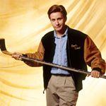 The Best Hockey Movies