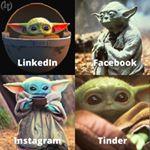 'The Mandalorian' Cast & Crew Reactions To Baby Yoda