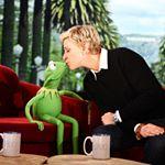 The Best Celebrity Surprises From The Ellen Show